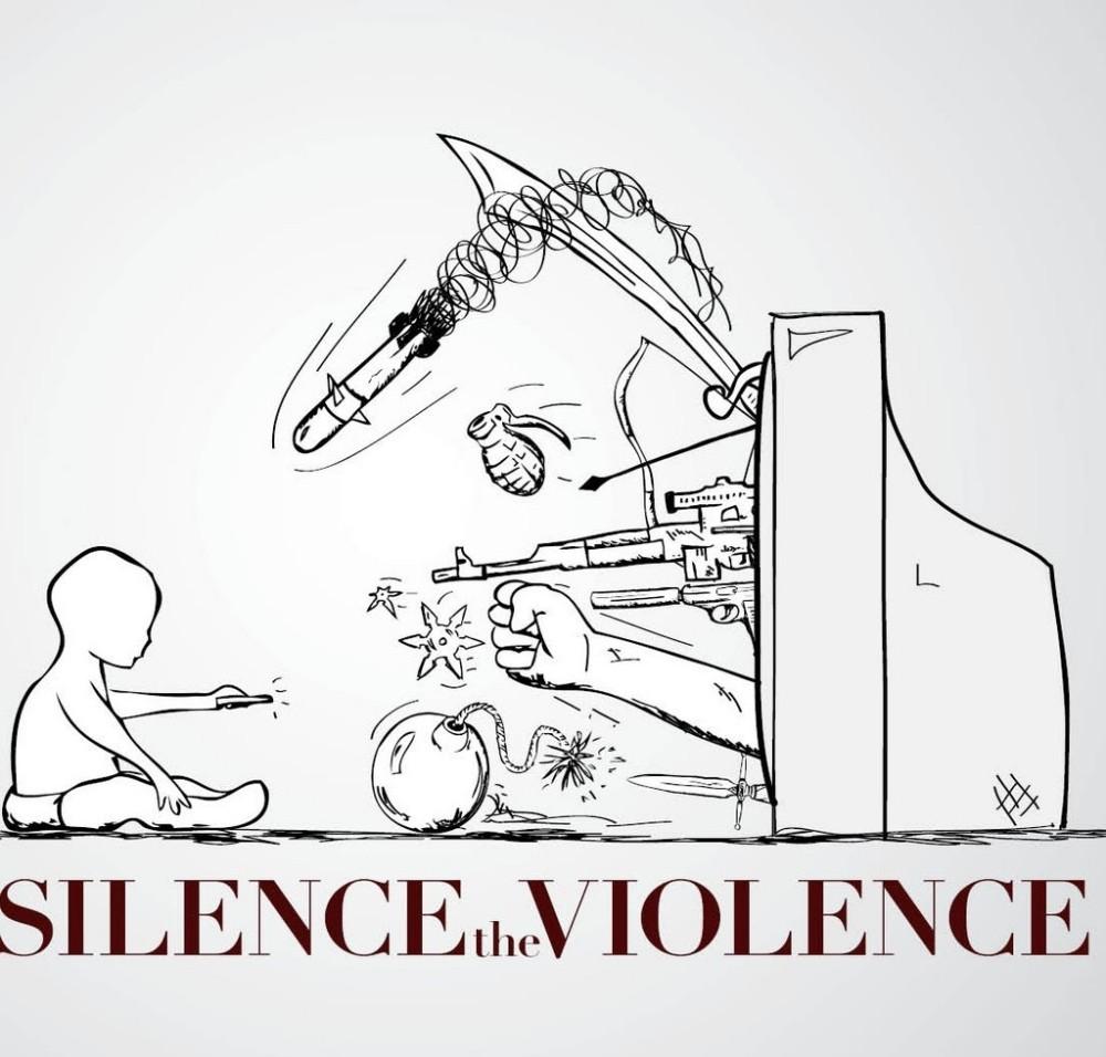 media-violence