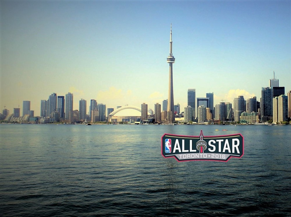 nba-all-star-2016-toronto-yqjo